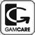 Gamcare