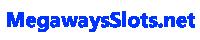 MegawaysSlots.net logo